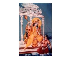 INDIA'S NO.1 VASHIKARAN SPEACLIST BABA JI{ +91-9915144790 }